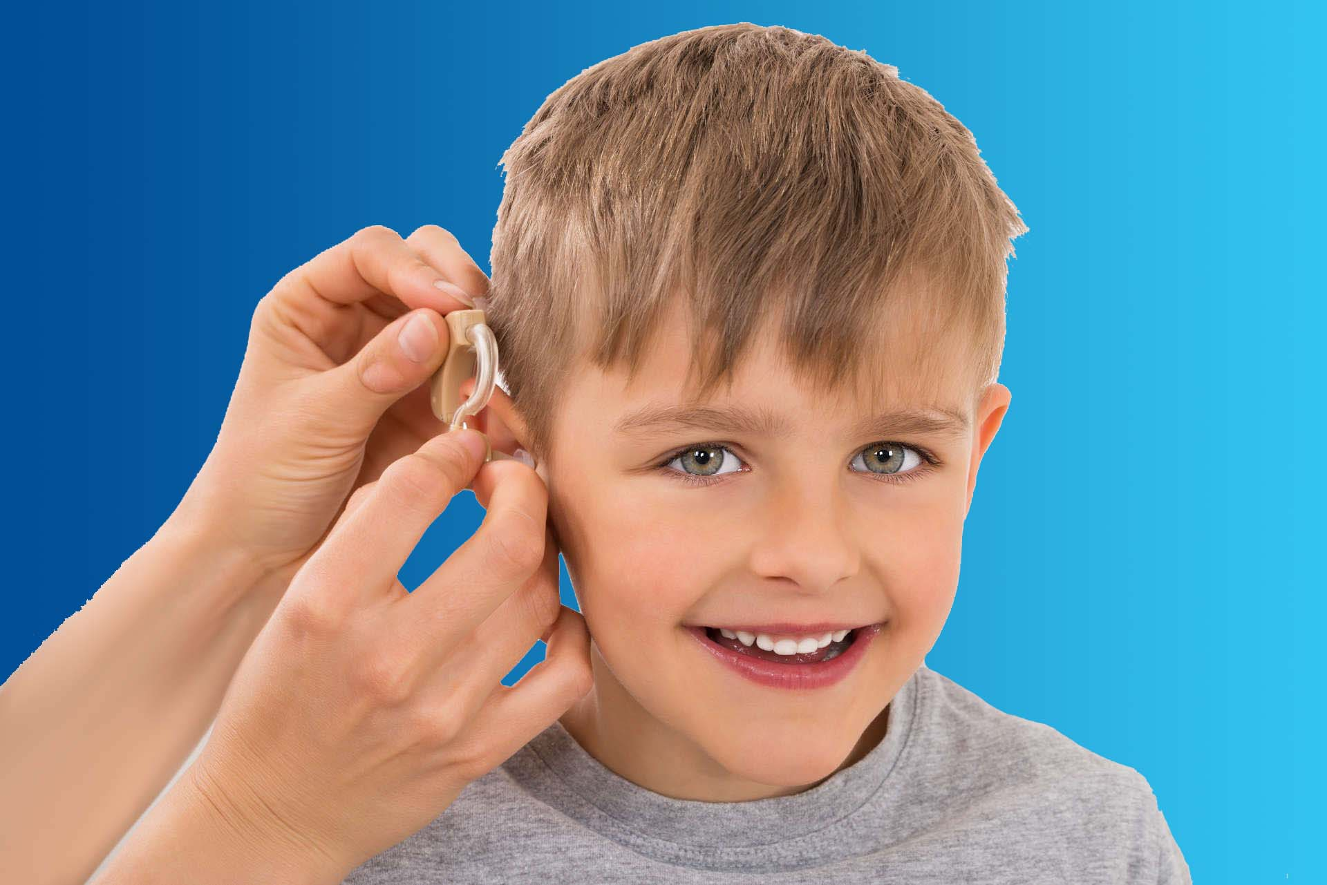 ear diseases