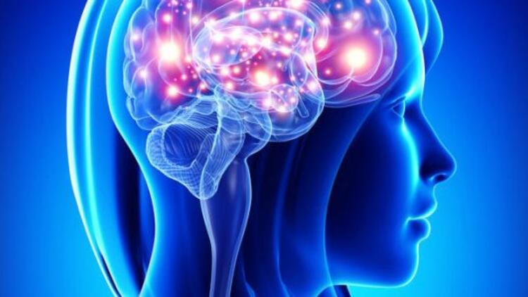 Beyin İltihabı