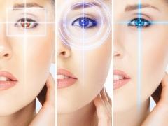 Eyes Diseases