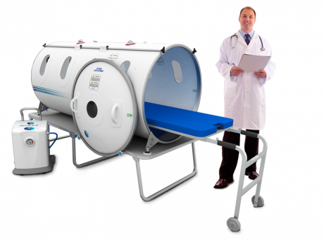 kisspng-hyperbaric-oxygen-therapy-health-care-diving-chamb-5afe0023be1b47.3306574815265956197787